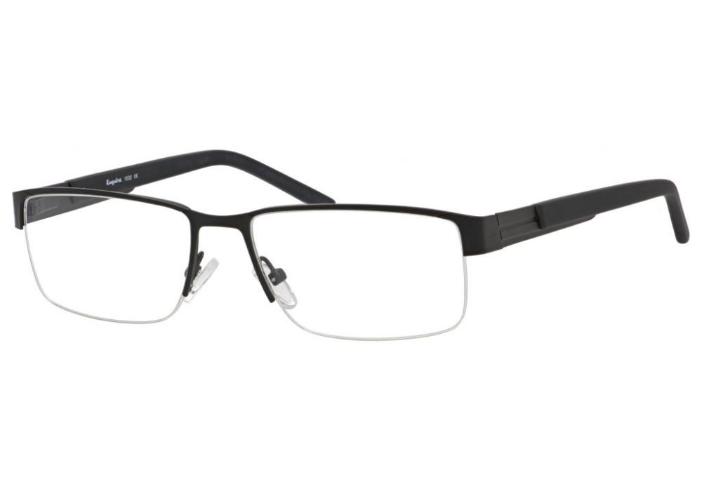 Esquire 1532 Eyeglasses