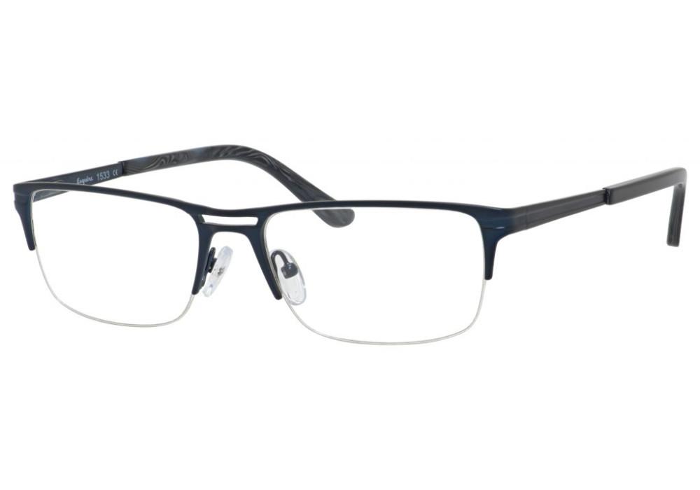 Esquire 1533 Eyeglasses