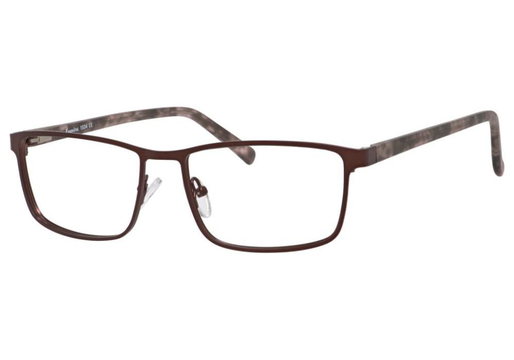 Esquire 1534 Eyeglasses