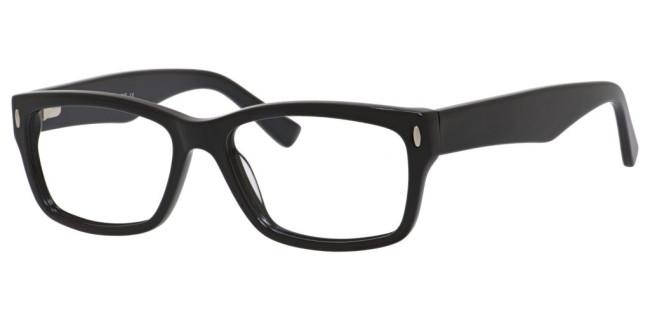 Esquire 1537 Eyeglasses