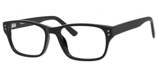 Esquire 1538 Eyeglasses