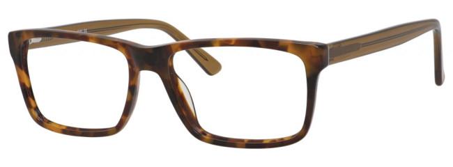 Esquire 1541 Eyeglasses