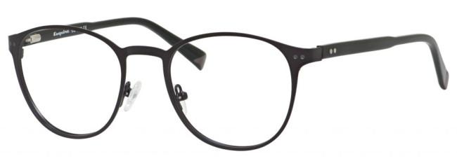 Esquire 1542 Eyeglasses