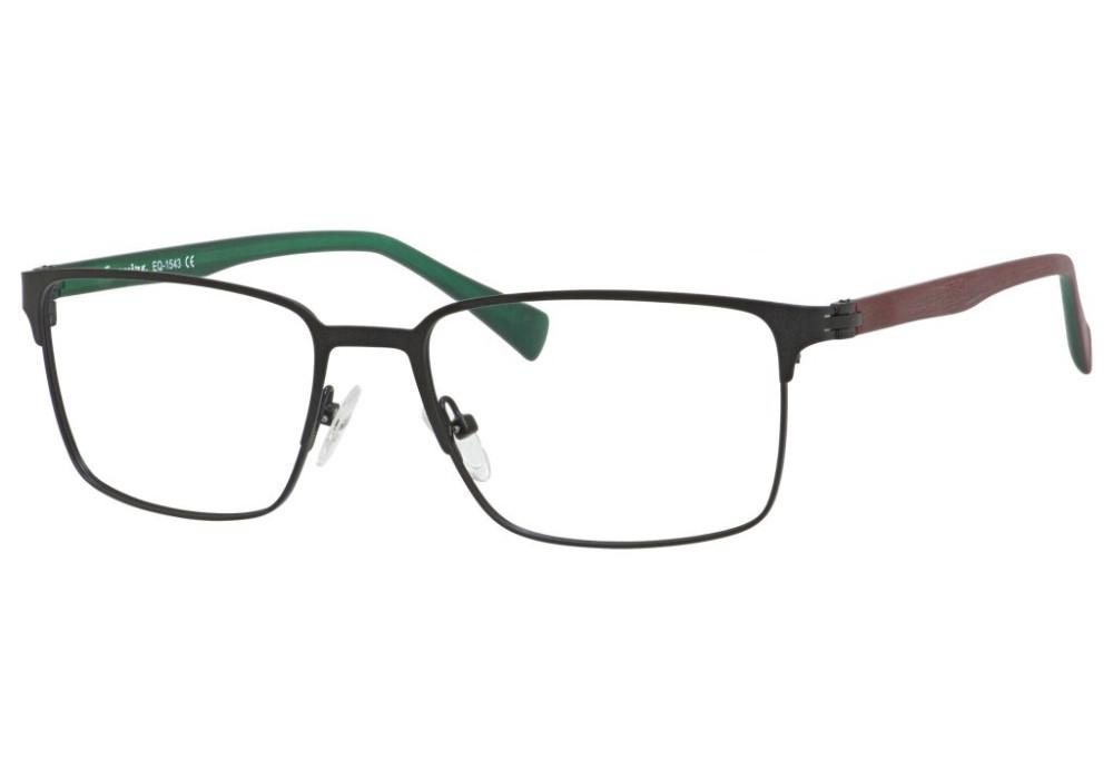 Esquire 1543 Eyeglasses