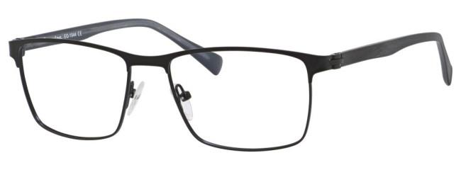 Esquire 1544 Eyeglasses