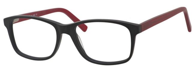 Esquire 1546 Eyeglasses