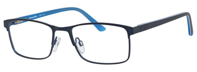 Esquire 1547 Eyeglasses