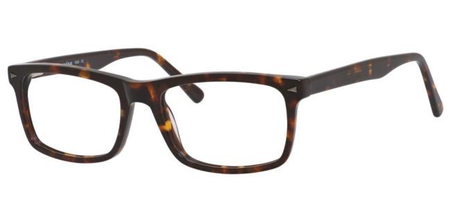 Esquire 1548 Eyeglasses