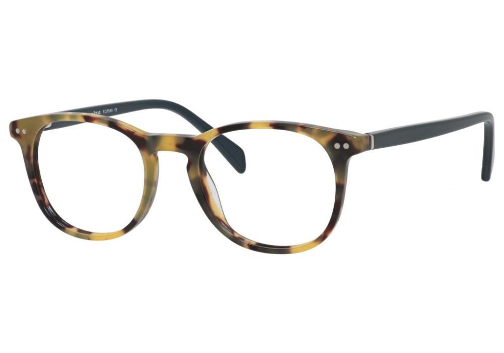 Esquire 1549 Eyeglasses
