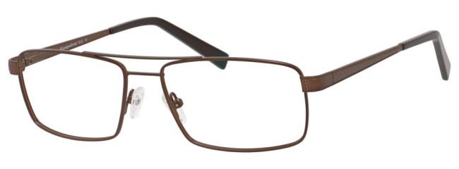 Esquire 1552 Eyeglasses
