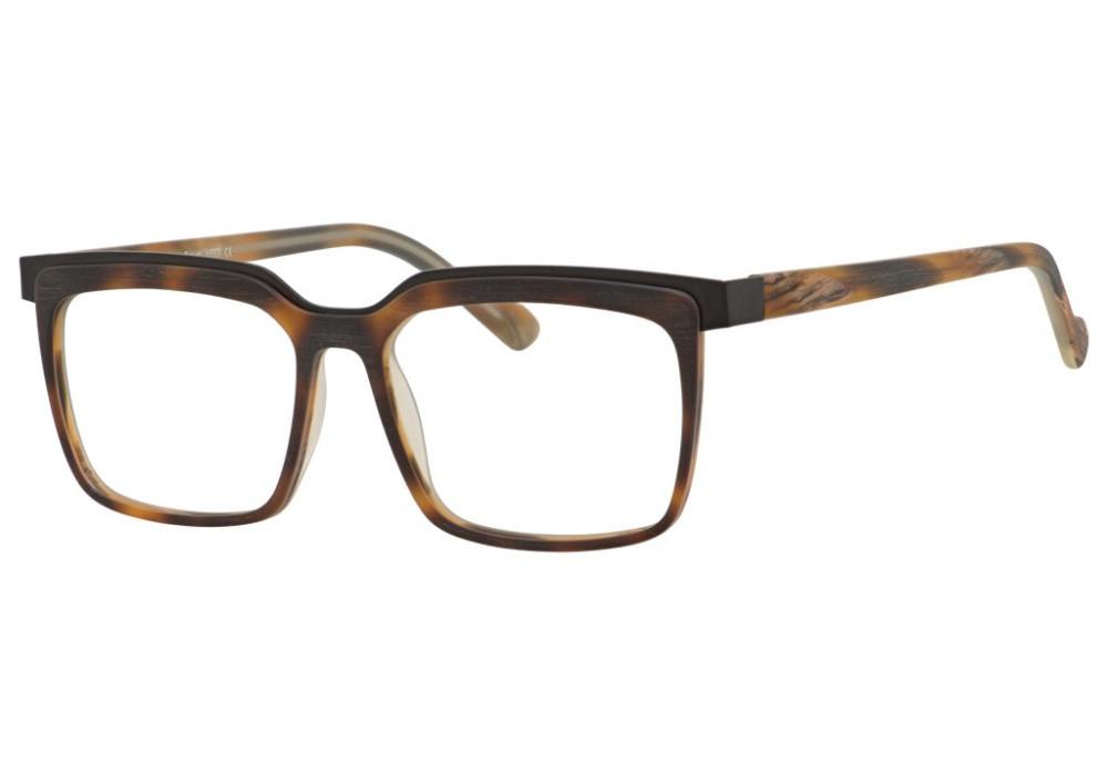 Esquire 1553 Eyeglasses