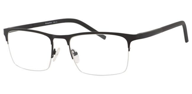 Esquire 1554 Eyeglasses