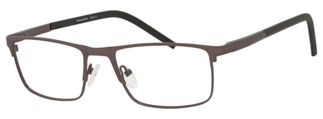 Esquire 1555 Eyeglasses