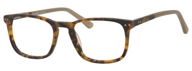 Esquire 1556  Eyeglasses