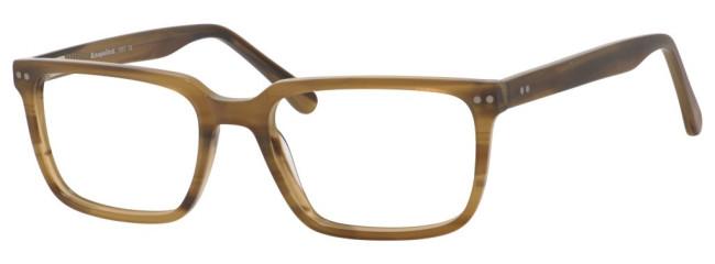 Esquire 1557  Eyeglasses