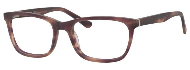 Esquire 1558 Eyeglasses