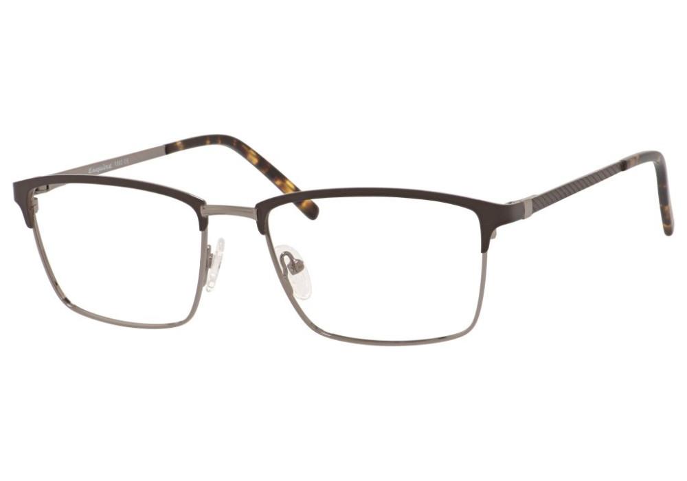 Esquire 1562 Eyeglasses