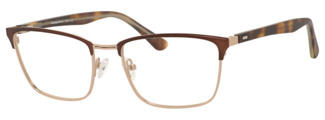 Esquire 1564 Eyeglasses