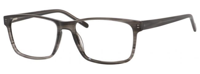 Esquire 1567 Eyeglasses
