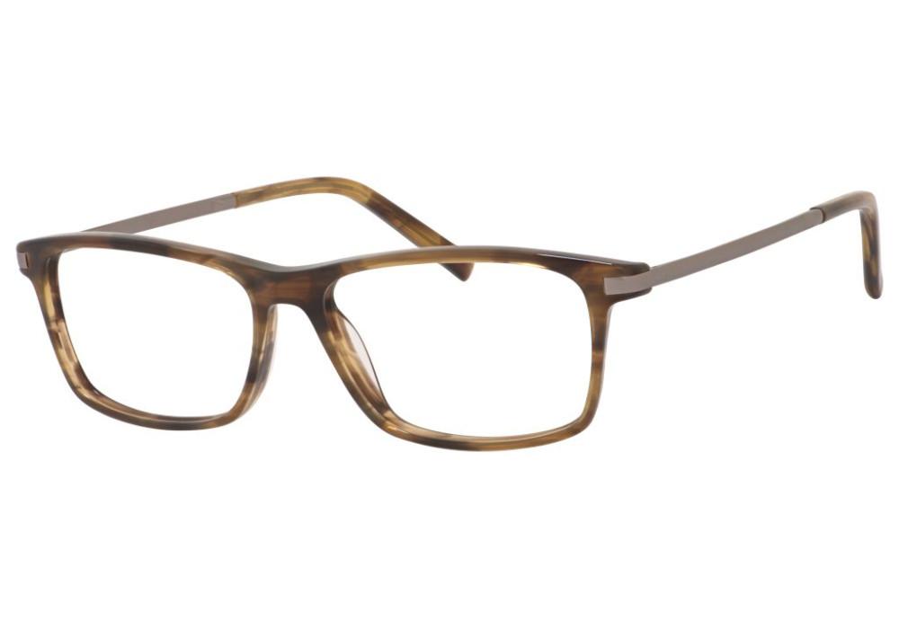 Esquire 1569 Eyeglasses
