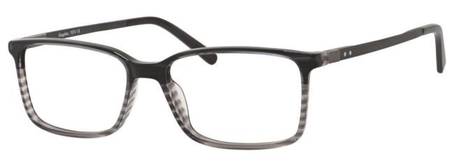 Esquire 1570 Eyeglasses