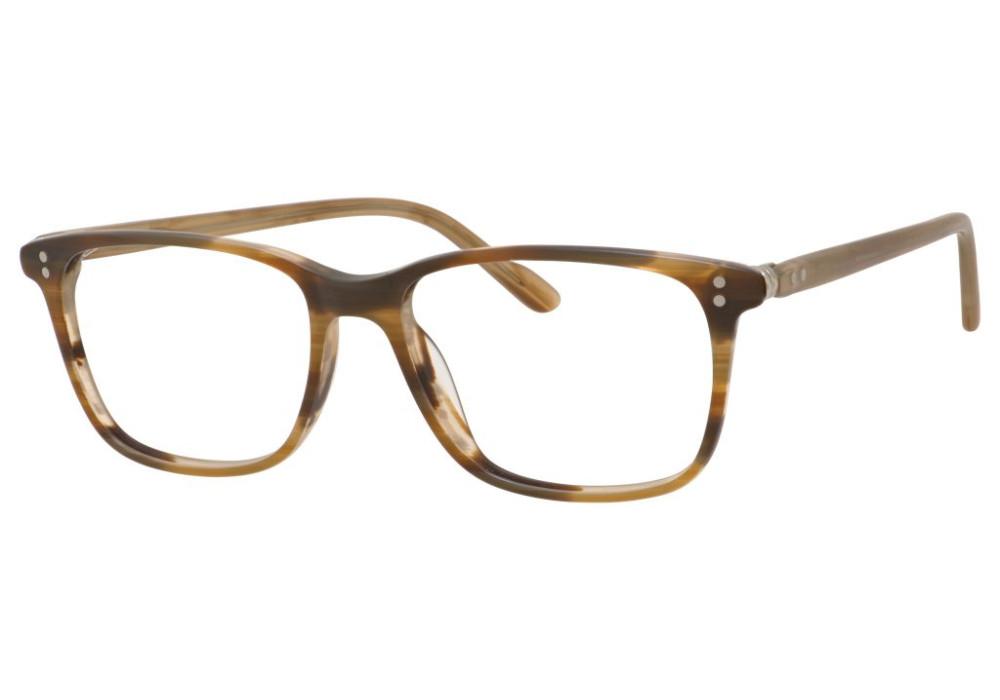 Esquire 1571 Eyeglasses
