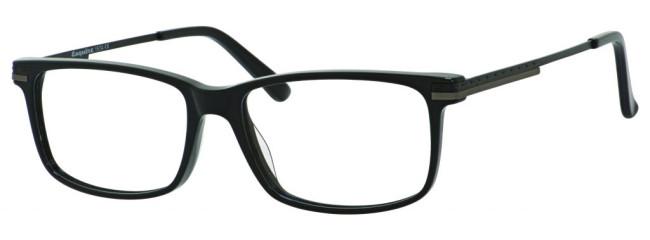 Esquire 1574 Eyeglasses