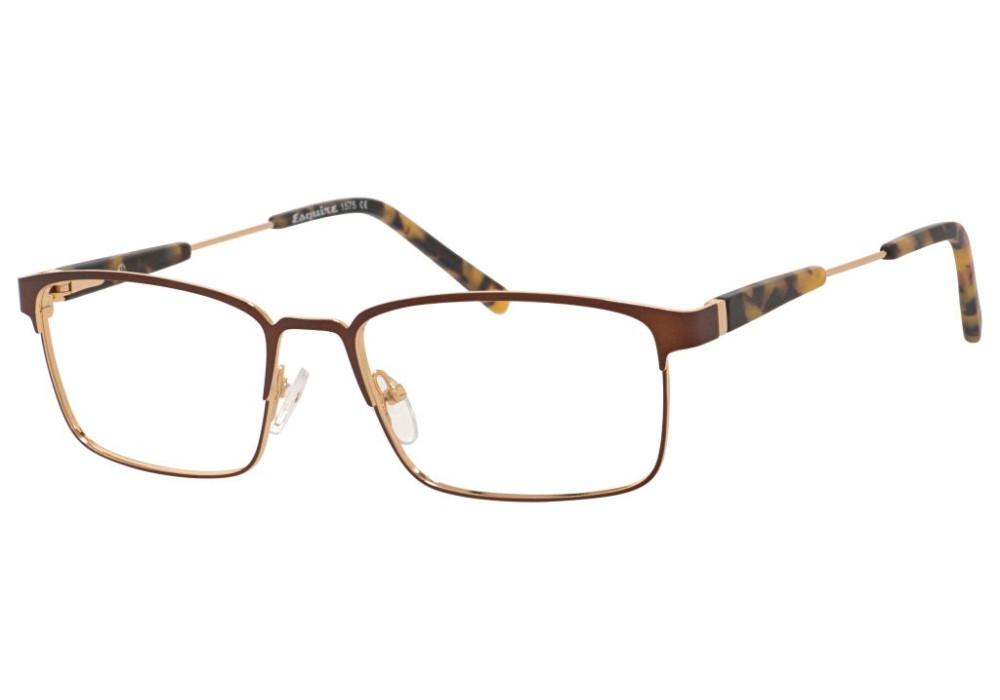 Esquire 1575 Eyeglasses