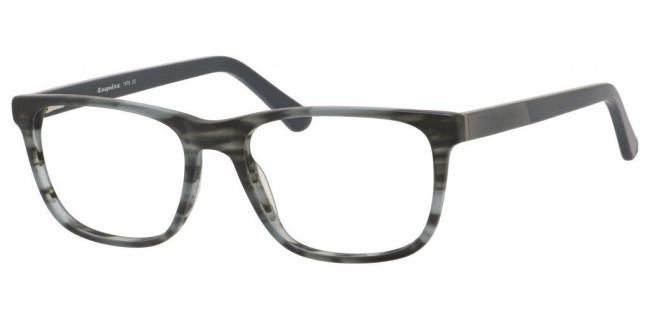 Esquire 1576 Eyeglasses