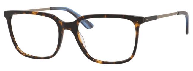 Esquire 1577 Eyeglasses