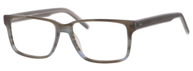 Esquire 1579 Eyeglasses