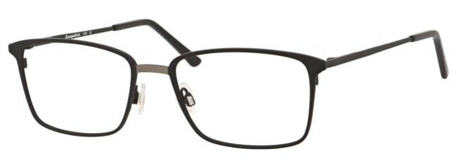 Esquire 1581 Eyeglasses