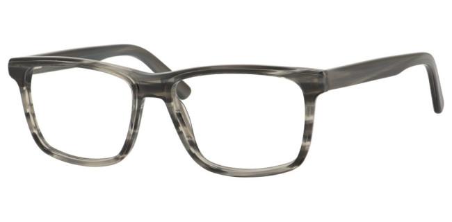 Esquire 1582 Eyeglasses