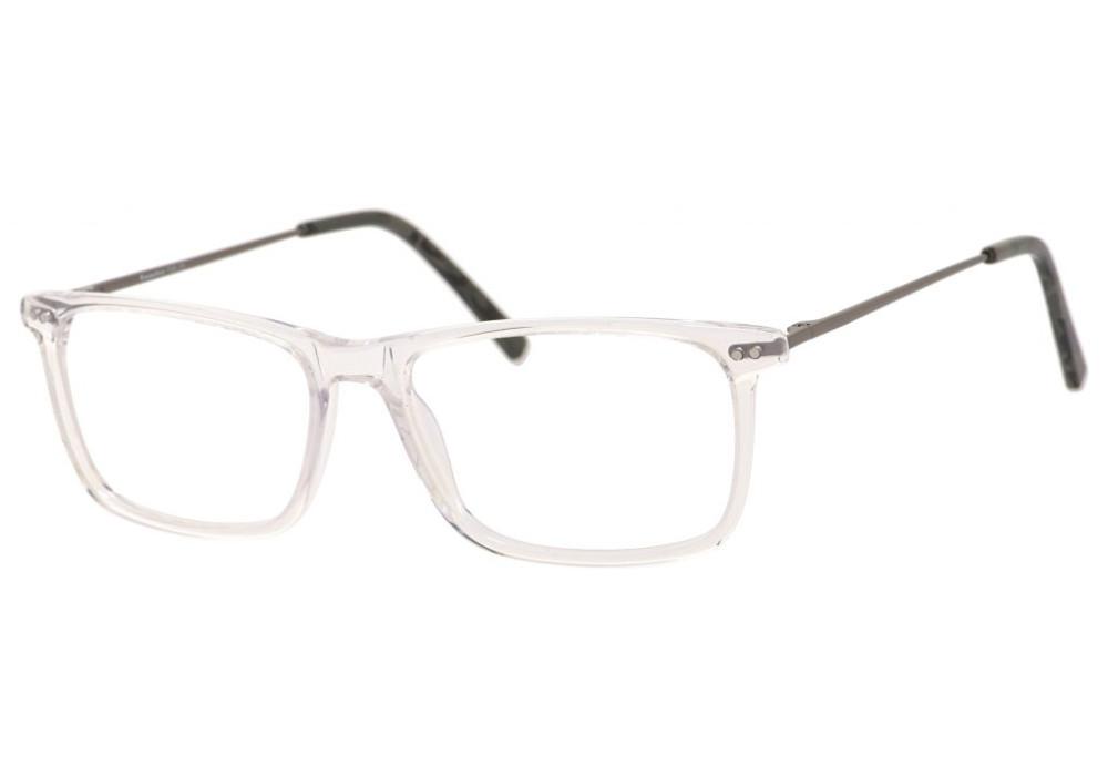 Esquire 1585 Eyeglasses