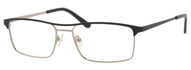 Esquire 1586 Eyeglasses