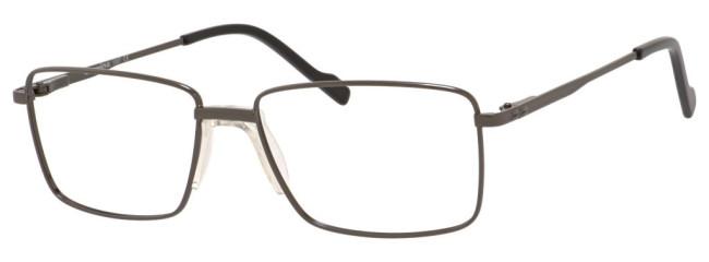 Esquire 1587 Eyeglasses