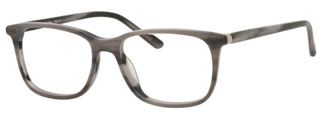 Esquire 1588 Eyeglasses