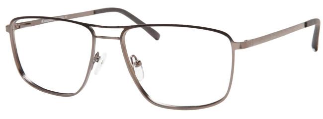 Esquire 1589 Eyeglasses