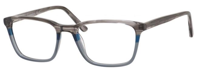 Esquire 1590 Eyeglasses