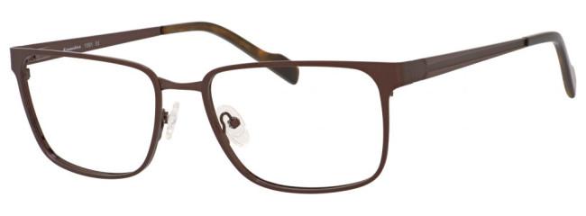 Esquire 1591 Eyeglasses