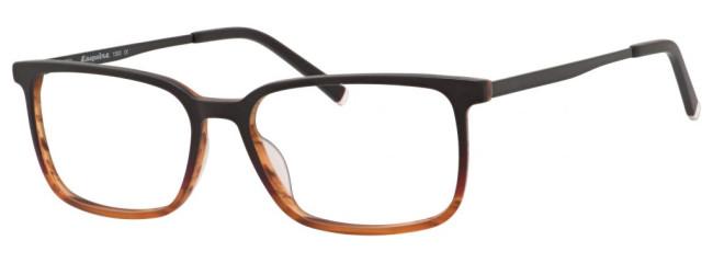 Esquire 1593 Eyeglasses