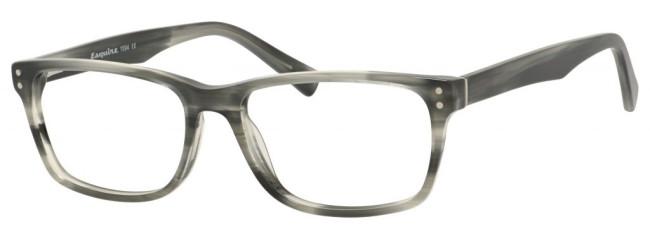 Esquire 1594 Eyeglasses