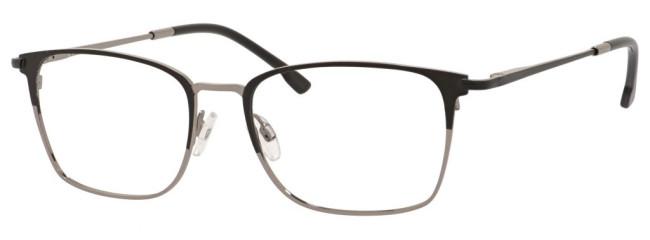 Esquire 1595 Eyeglasses