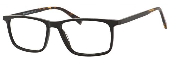 Esquire 1596 Eyeglasses