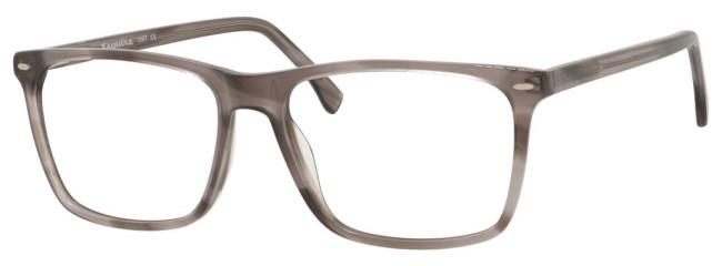 Esquire 1597 Eyeglasses