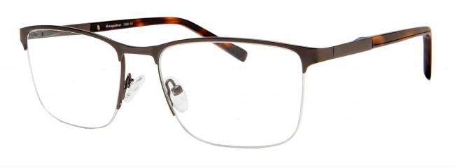 Esquire 1598 Eyeglasses