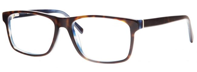 Esquire 1599 Eyeglasses
