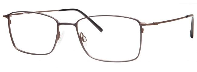 Esquire 1600 Eyeglasses