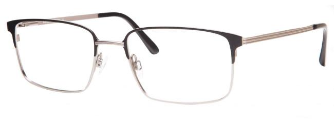 Esquire 1601 Eyeglasses