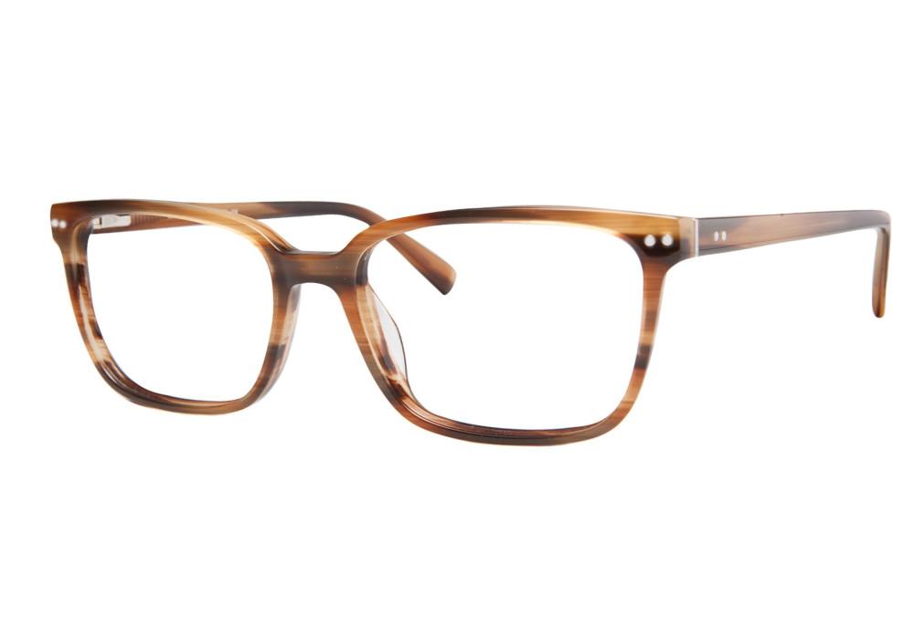 Esquire 1602 Eyeglasses
